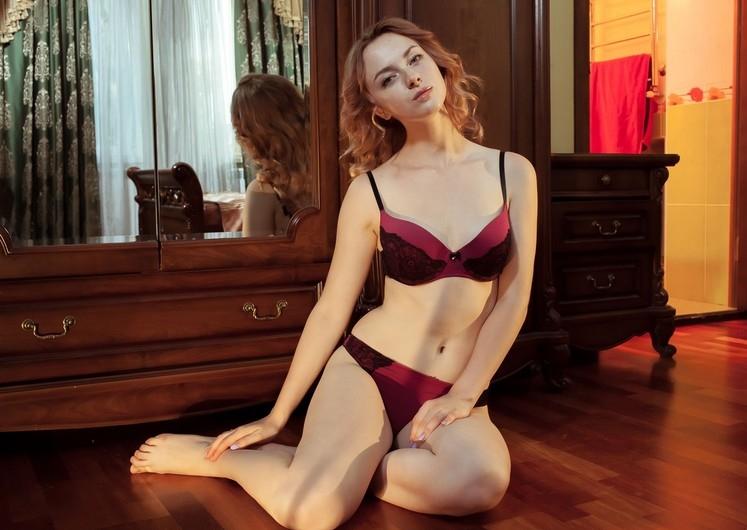 Фото проститутки СПб по имени Регина +7(931)227-96-08