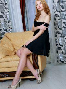 Фото проститутки СПб по имени Мирослава +7(931)979-93-25