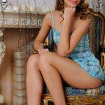 Фото проститутки СПб по имени Лолита
