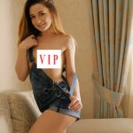 Фото проститутки СПб по имени Нина