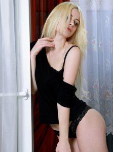 Фото проститутки СПб по имени Лена +7(931)979-93-25
