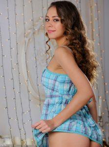 Фото проститутки СПб по имени Лолита +7(931)979-93-25