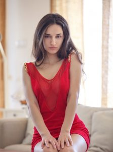 Фото проститутки СПб по имени Аня +7(921)315-03-39